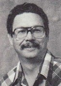 Michael Roy 'Mike' Kilpatrick