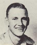 Charles Thomas Horton (Lawn Longhorns)