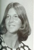 Michelle Navari (LaFontainebleau)