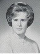 Eileen Homo (White)