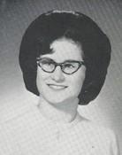 Sylvia Christie (Foute)