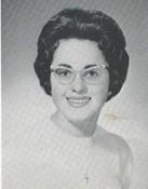 Christine Oleszczuk (Zack)