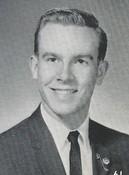 Dennis Banker