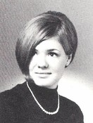 Patti Bolls (Nussbaum)