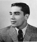 George Abraham