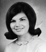 Joan Elizabeth Beeler (Stetler)