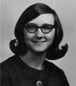 Deborah J Cochran (Wendle)