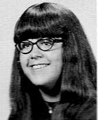 Susan Samek (Murphy)