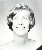 Bonnie Booker (Sitterson)