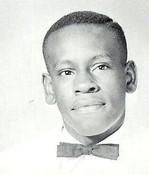 James M. Fultz, Jr.