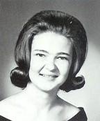Linda Journey
