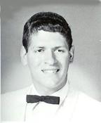 James E. Snead, III