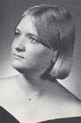Glenda Gaddy (Graf)