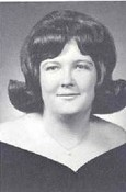 Linda Snead (Nichols)