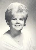 Janet L. Diggs (Pilkerton)