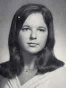 Mary R. Brandt