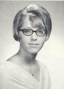Gail L. Butler (Schulz)