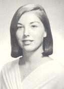 Gail M. Desmarais (Masiello)