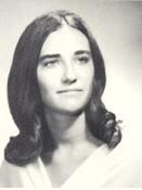 Margaret (Marcy) M. Dodds (Hutzel)