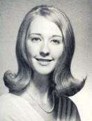 Peggy Farris (Porter)