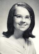 Carole S. Gardiner
