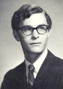 Rim C. Gardner