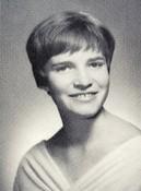 Eileen L. Hamley (Hinson)