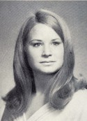Nancy L. Loberg (Blumenschein)