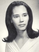 Joan M. Lozano (Dupuy)