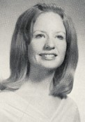 Denise (Nessy) A. McGuire (Becker)