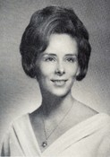 Nancy Neiley (Miller)