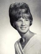 Judith (Judy) K. Ridgeway (Brunclik)
