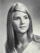 Nancy L. Seese (Ennis)