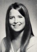 Susan (Sue) C. Sharp (Brown)