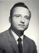 Richard (Rich) J. Szatkowski