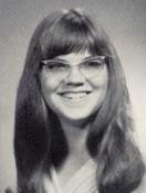 Kathleen (Kathy) M. Wallace
