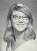 Deborah J. Weber (Paisie)
