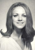 Linda L. Younger (Anderson)