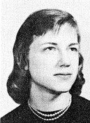 Carol A. Anderson (Lipp)