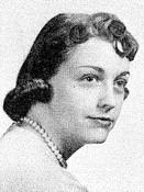 Linda J. Emery (Burton)