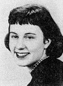 Margaret J. Fox