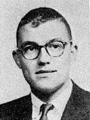 Ronald David Lindner