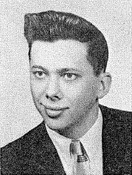 Frank Permaloff