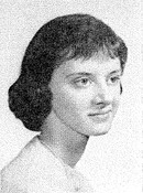 Kathleen Wallace (Mellet)