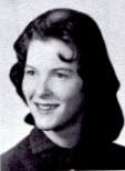 Judith Susan Wynn (Gredell)