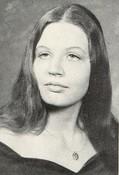 Martha Anne Compton