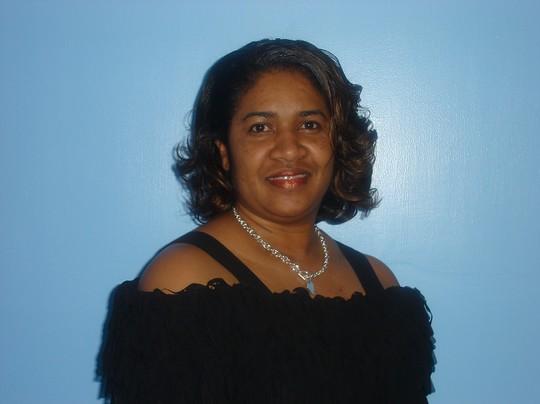 Donna taylor profile gay