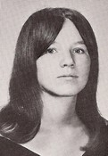 Linda K Legare (Carretto)