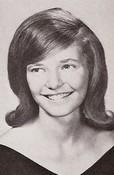 Deborah Mayerchin (Cassidy)