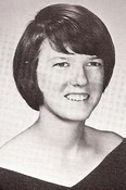 Linda Schmitt (Dzurisin)